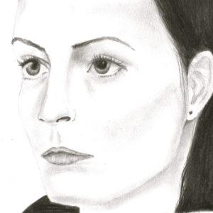 Mujer35