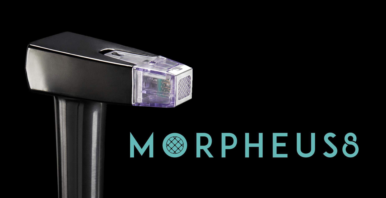 morpheus8_1