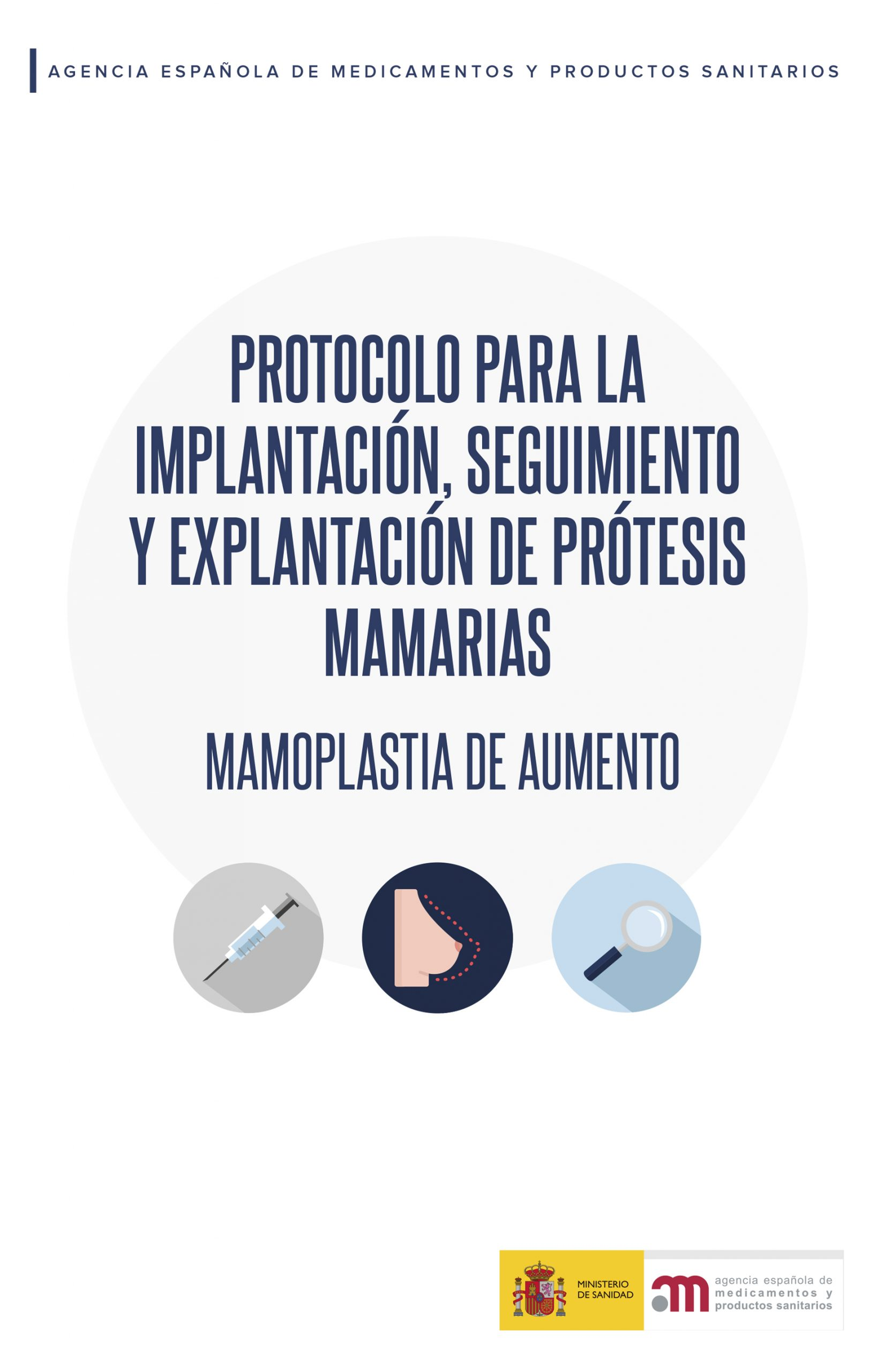 Protocolo AEMPS mamoplastia-aumento